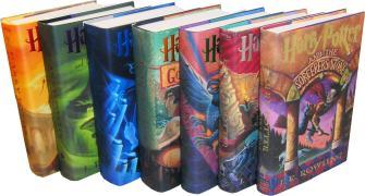 books15