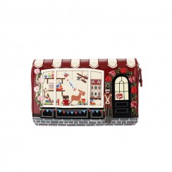 f38281131_the_toy_shop_medium_ziparound_wallet