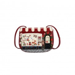 k43451131_the_toy_shop_mini_purse_bag