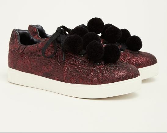 shoe-3.jpg