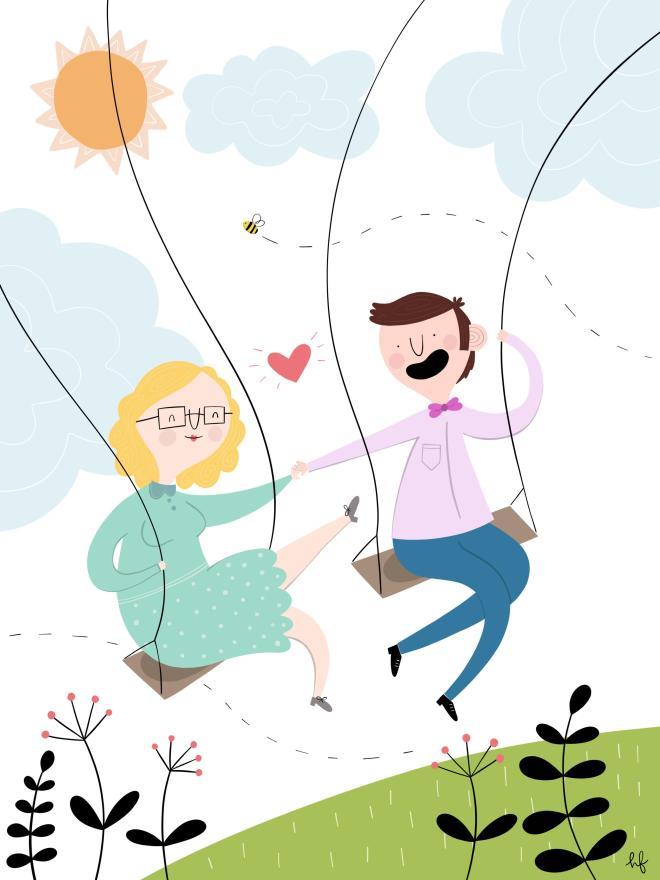 Abby&Preston_FoxIllustration-page-001