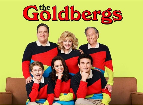 the-goldbergs-2013