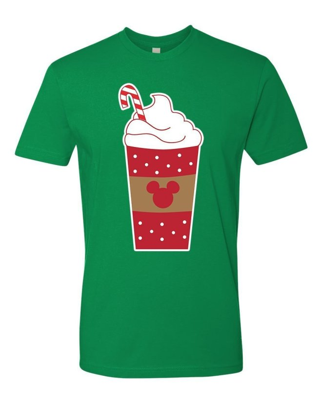 mickey-peppermint-mocha-shirt-christmas-shirt-t-shirt-dylans-designs-inc_1024x