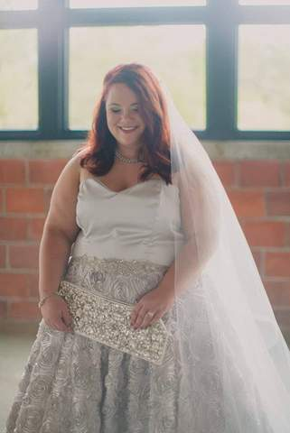 plus-size-wedding-gown-designers-own-2