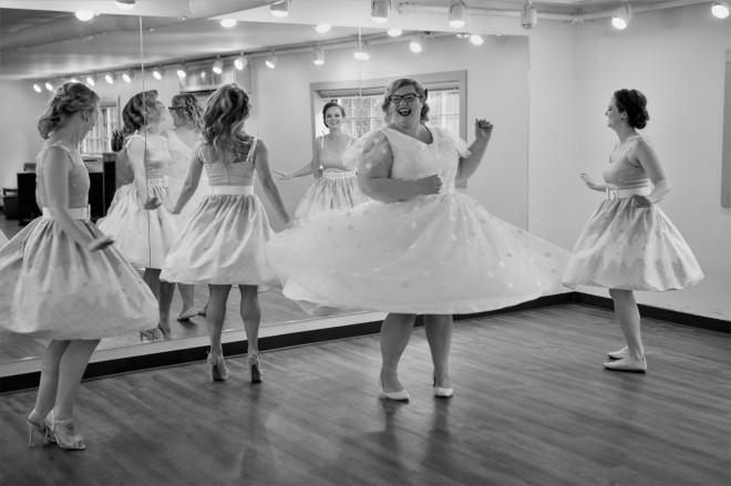BridalParty_035 (2)