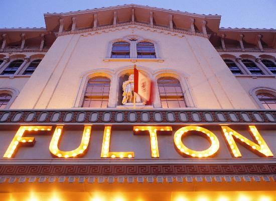 fulton-theatre-built