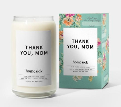 homesick_candle_box_mockup_mom_1_1000x